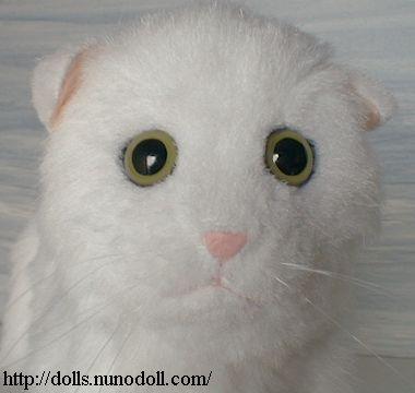 dolls.nunodoll.com